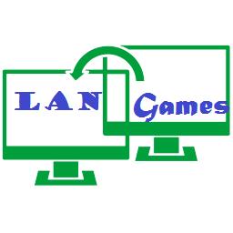 сетевые игры